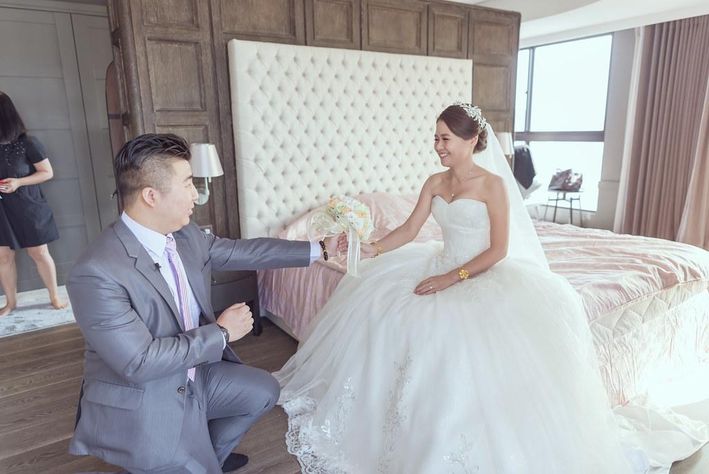 20171022萊特薇庭婚禮記錄 (135)