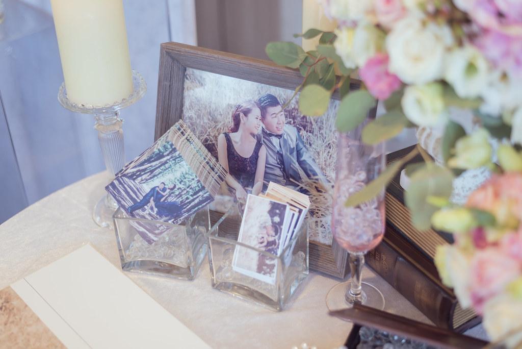 20171022萊特薇庭婚禮記錄 (336)