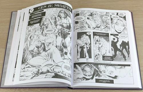 2018-01_Kolekcje Conan 2