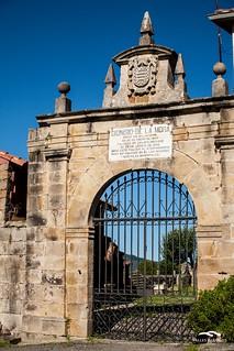 Patrimonio Villafufre+Penilla