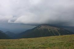 Südtirol 2017 - 3.Tag, Latemar Obereggen