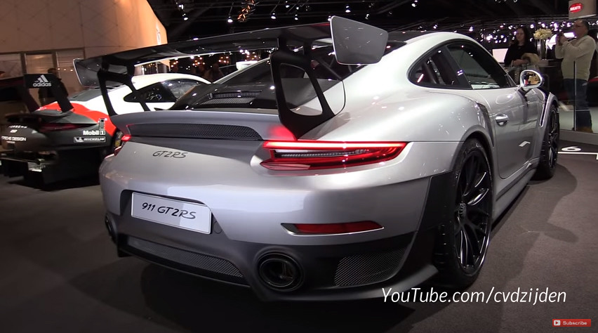 gt2rs2