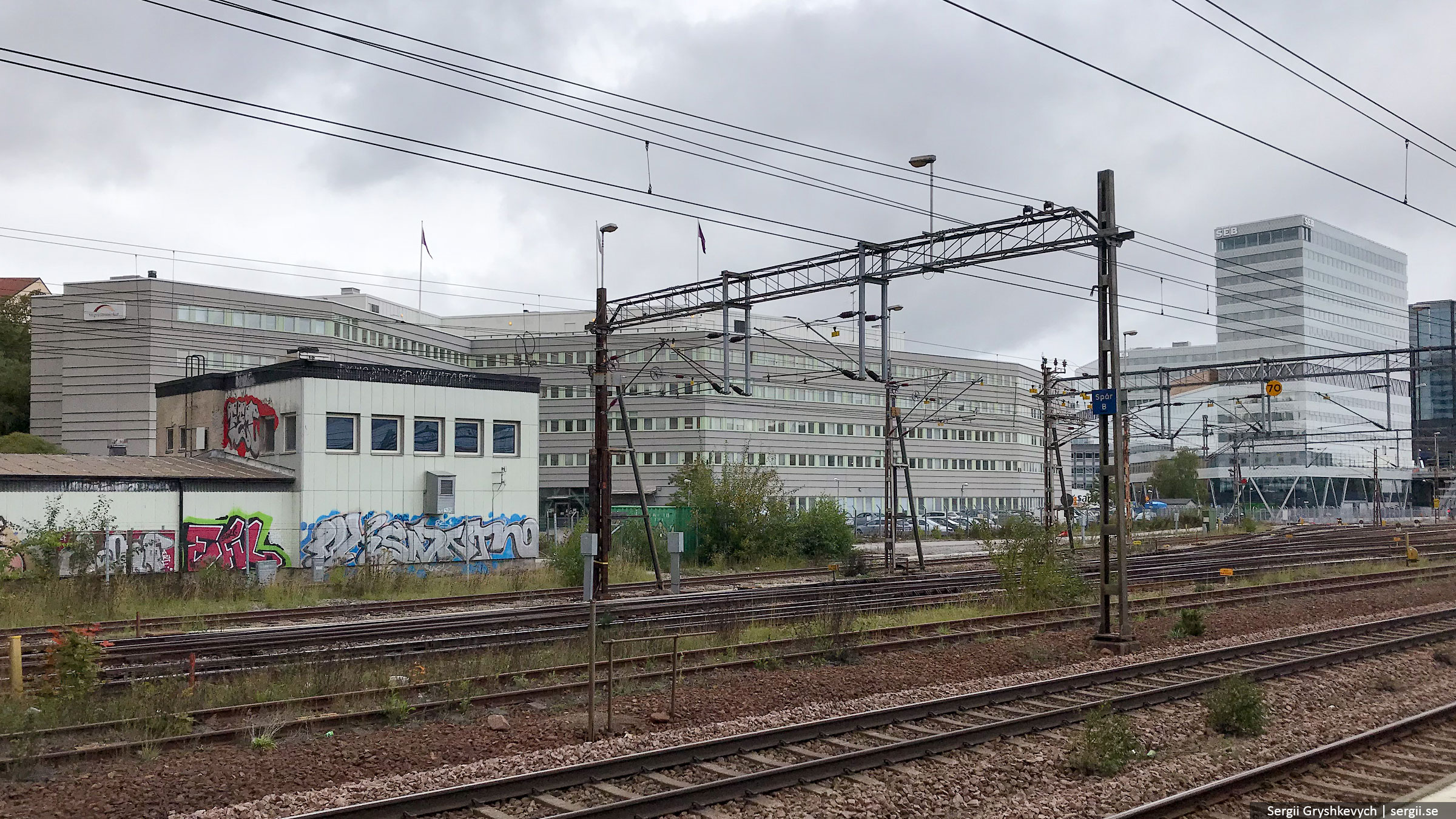 stockholm-sweden-solyanka-9-11