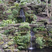 Windsor Castle Creek