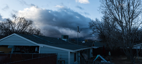 winter_storm_moving_in-20180219-100
