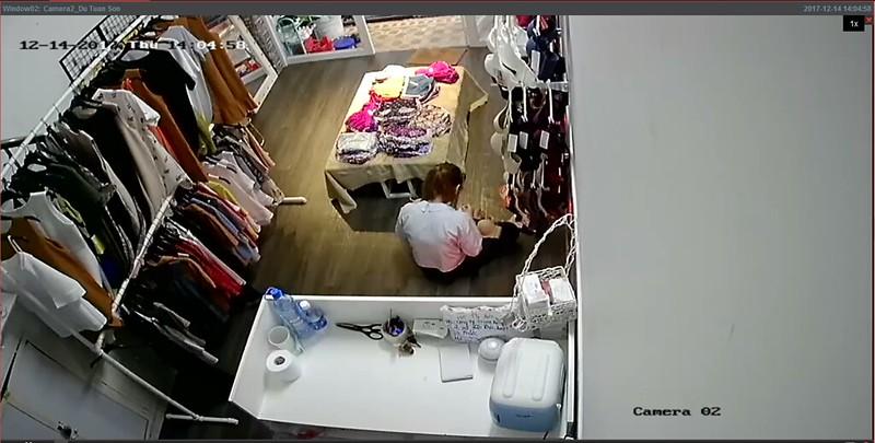 lắp đặt camera 1.0mp shop 3-2 (3)