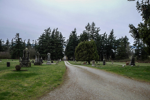 Bayview Cemetery-17