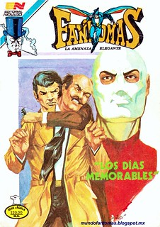 661 Los dias memorables $$