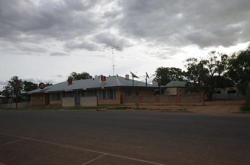 Menindee, NSW 2014. - 012