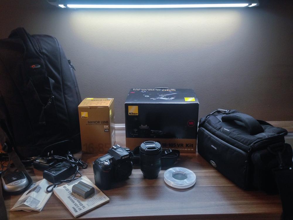 Nikon-(9)