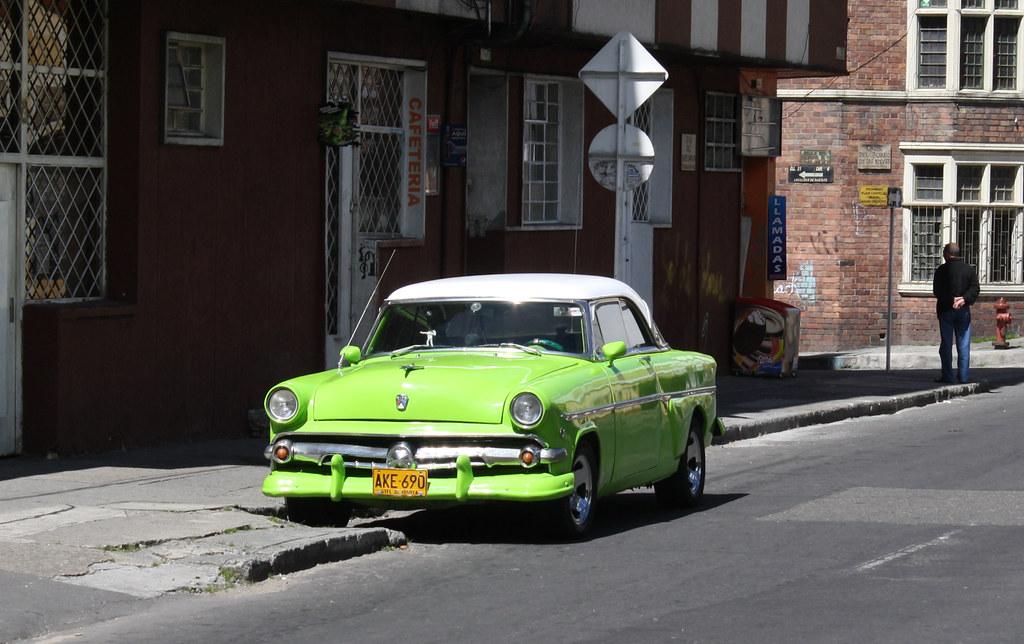 Jan-1-Car_3