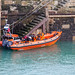 Lifeboat B-821 29th October 2017 #10