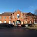 Former Kings Norton Workhouse / Selly Oak Hospital - Raddlebarn Road, Selly Oak