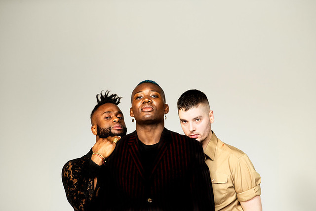 YOUNG_FATHERS_PRESS_SHOT_RGB (1)