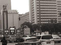 Jakarta-Kereta-000546