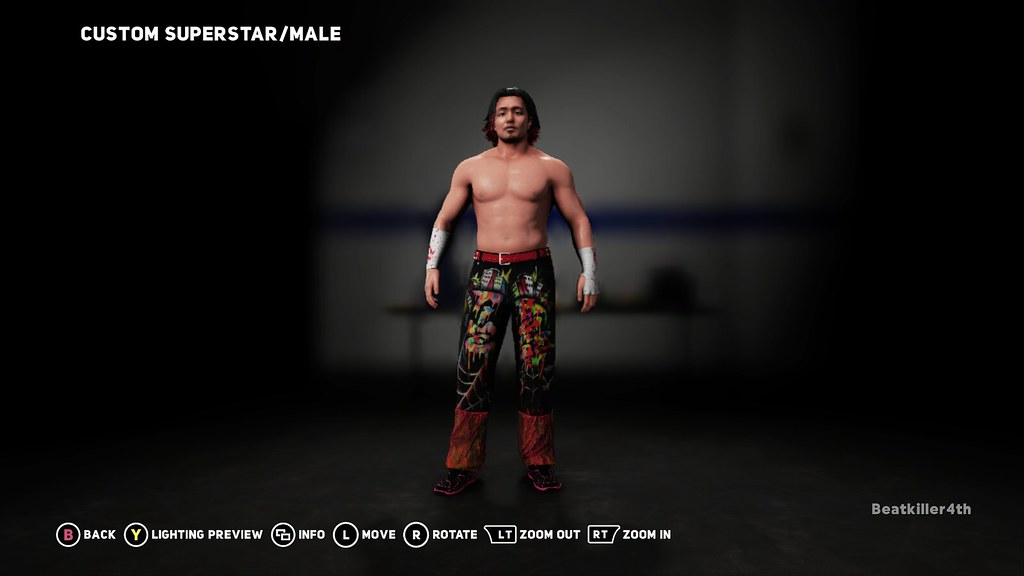 WWE 2K18 (58)