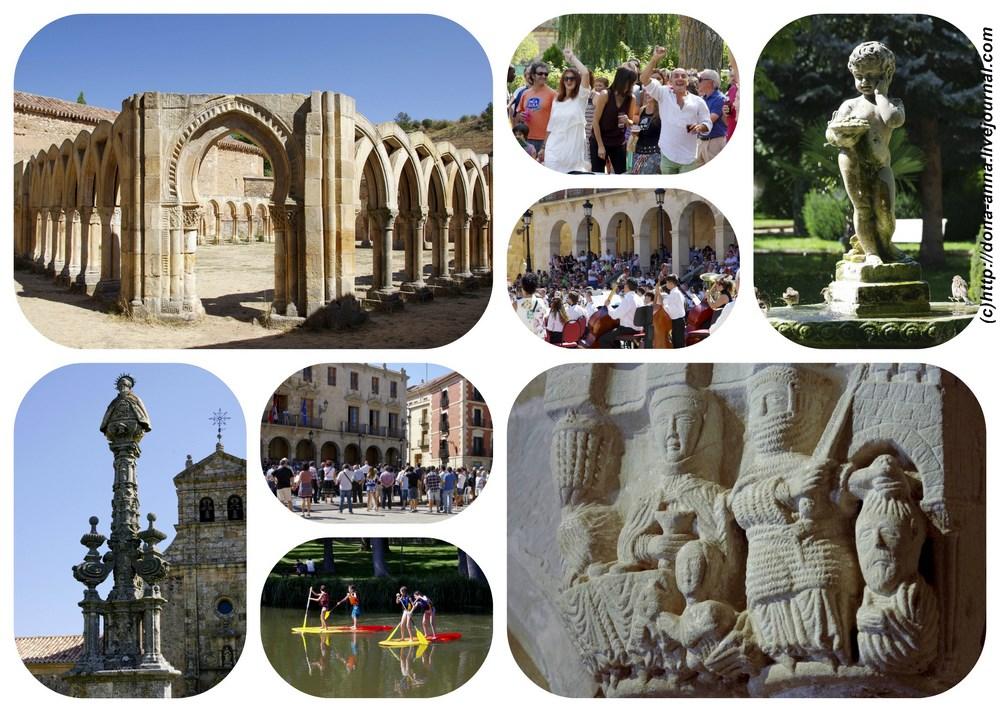 Soria-collage-a