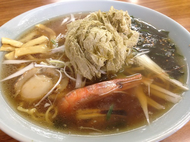 hokkaido-rishiri-island-isoyakitei-rishiri-ramen-02