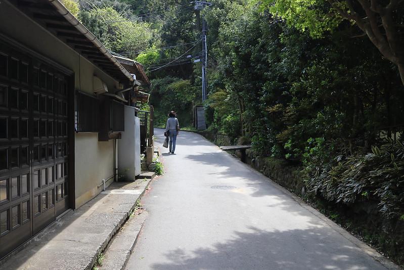 20170415_鎌倉アルプス_0111.jpg