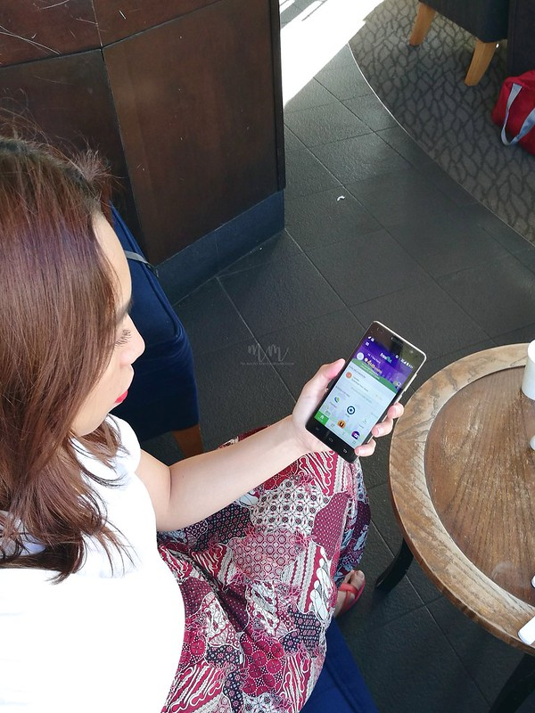 freenet-app-9