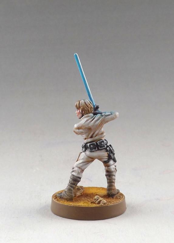 [Star Wars] Star Wars Légion - Du skirmish dans une lointaine galaxie - Page 2 39968859032_5dab31ddf6_c
