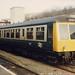 BR-53626(50626)-Sheffield-050191a