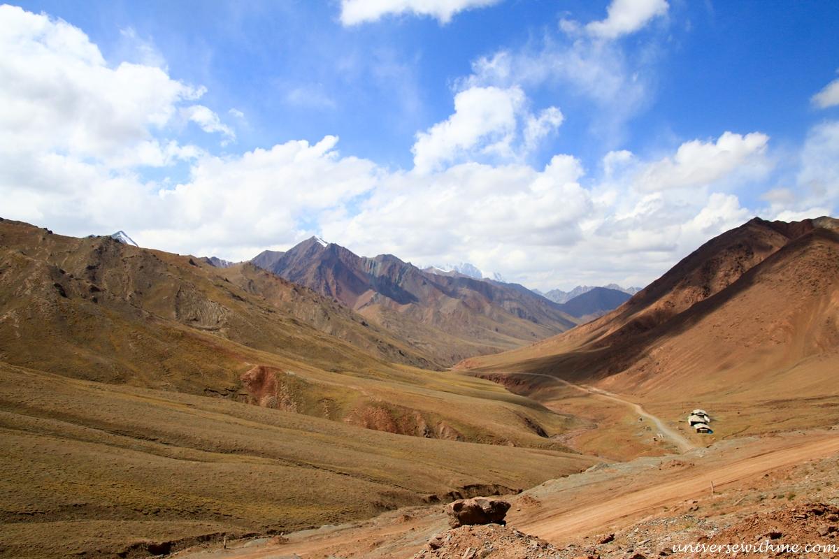 Kyrgyzstan Travel_002