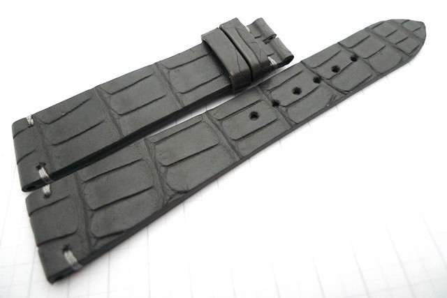 20/16 115/75mm LVMH Slate Grey