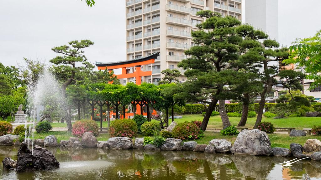 Niigata-072