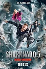 Sharknado-5-Global-Swarming-2017