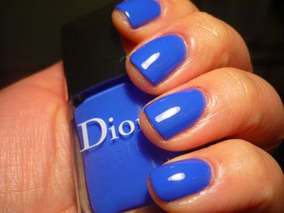 e-blue3