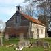 Guyhirn Chapel (3)