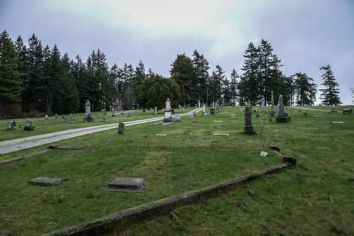 Bayview Cemetery-4