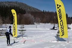Hojnovodská zlatá lyže se jede v sobotu 3. března!