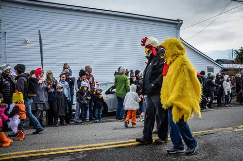 Edison Chicken Parade-44