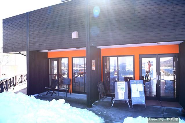 飛龍觀景觀餐廳06