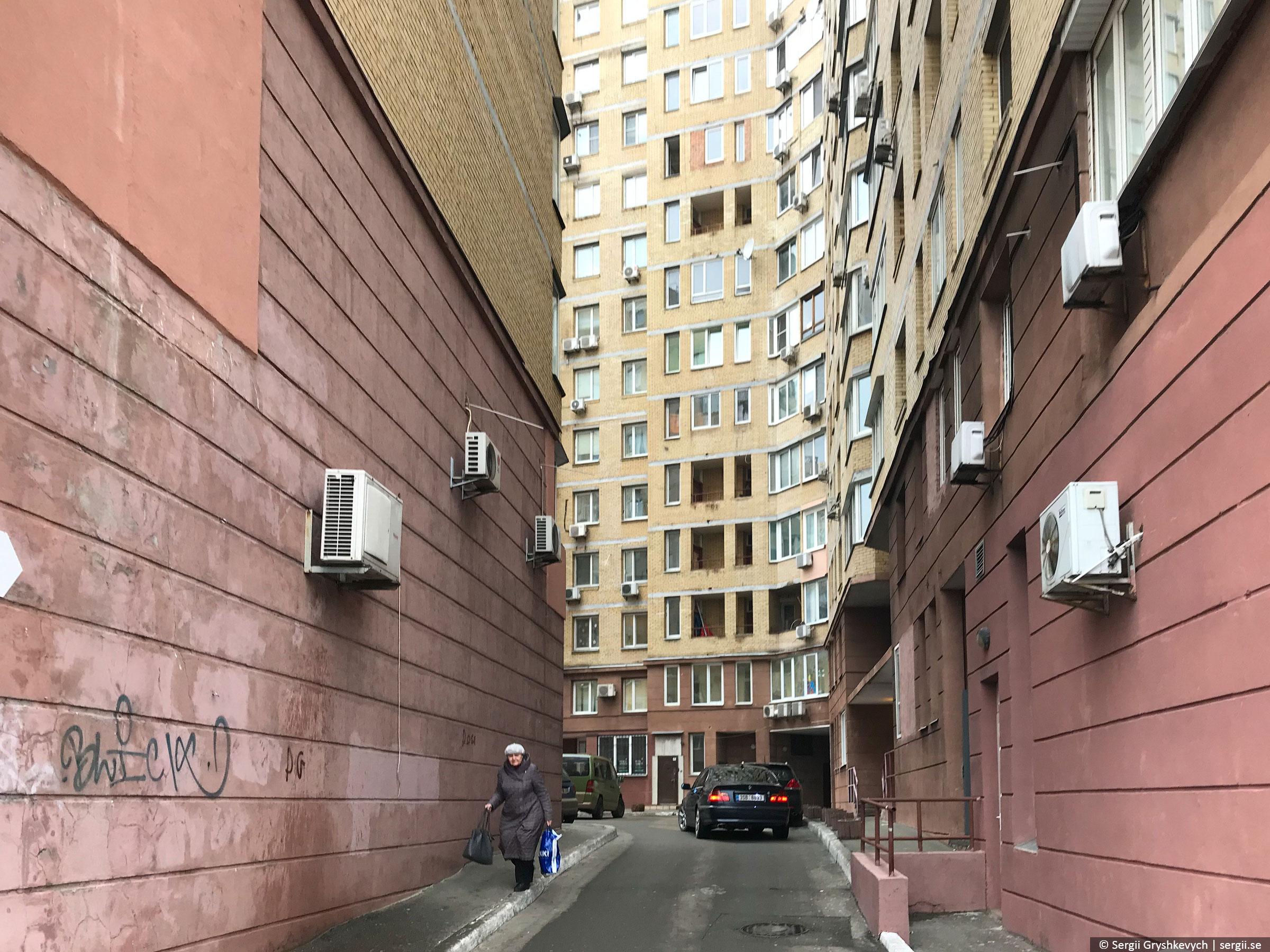 kyiv-darnytsia-livoberezhna-54