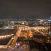 Nashville-Louisville-20.jpg
