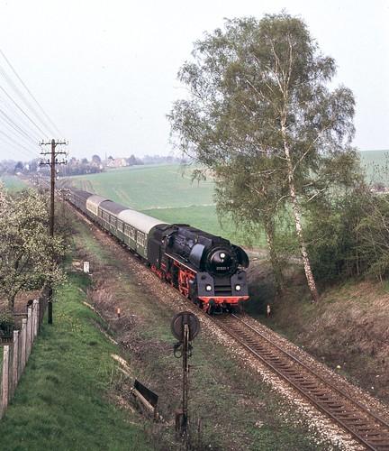 299.18, Neunhofen, 29 april 1991