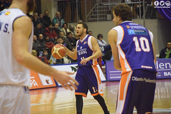 Trapa Palencia vs Melilla Bto (Foto Sara Sánchez) (5)