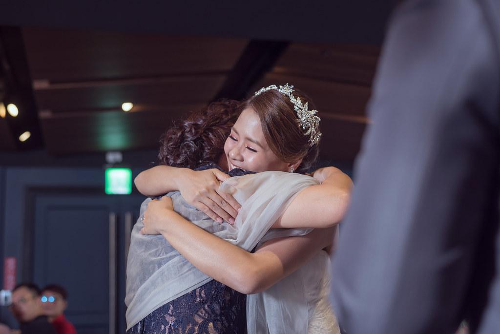 20171022萊特薇庭婚禮記錄 (407)