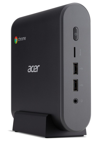 Acer Chromebook CXI3