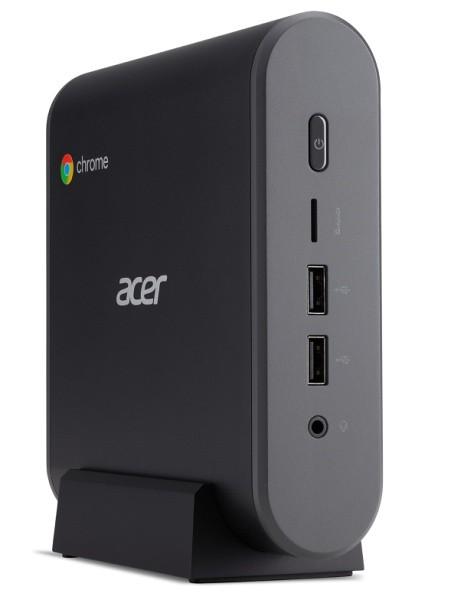 Acer Chromebook CXI3