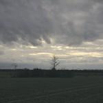 2018:01:24 16:35:36 - Landschaft & Wolken