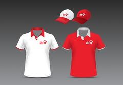 AFV-Branding_T-Shirts+Caps_Dung_20180202