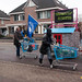 Carnaval Vaassen-2017_37