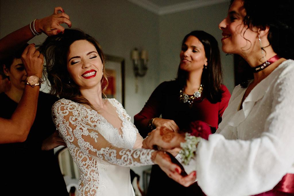 portugal_wedding_photographer_SC_038