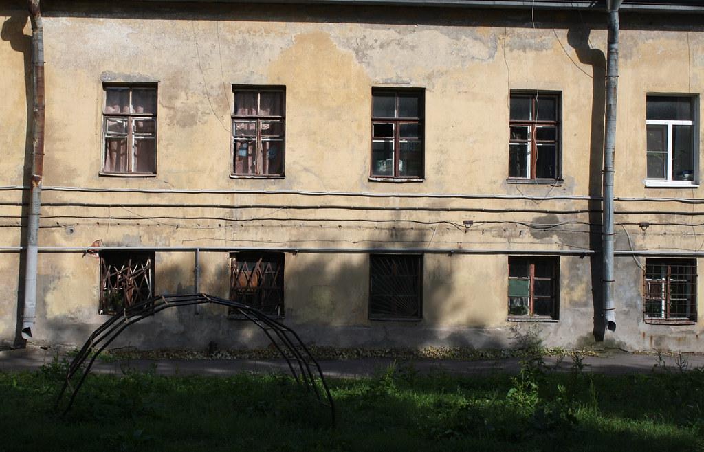 Kolomna-14