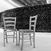 Maxxi chairs