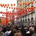 2018 Chinese New Year celebration, London - 17
